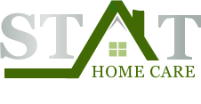 Stat Home Care